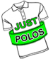 Just Polos