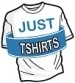 Just-Tshirts-logo-102x113-75x83